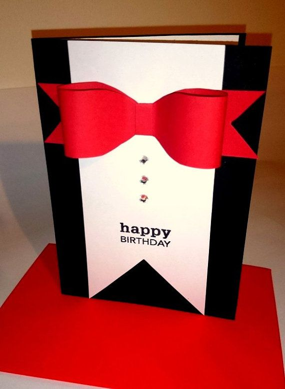 Best Happy Birthday Card for Him