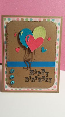 Happy birthday cards for office colleagues