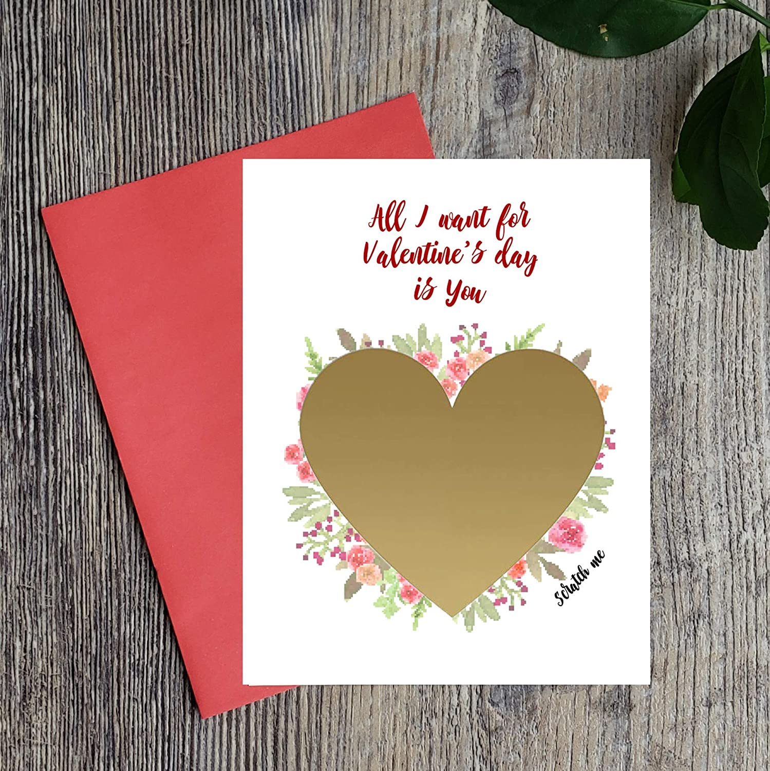 Cute Quotes For Valentine Day 1