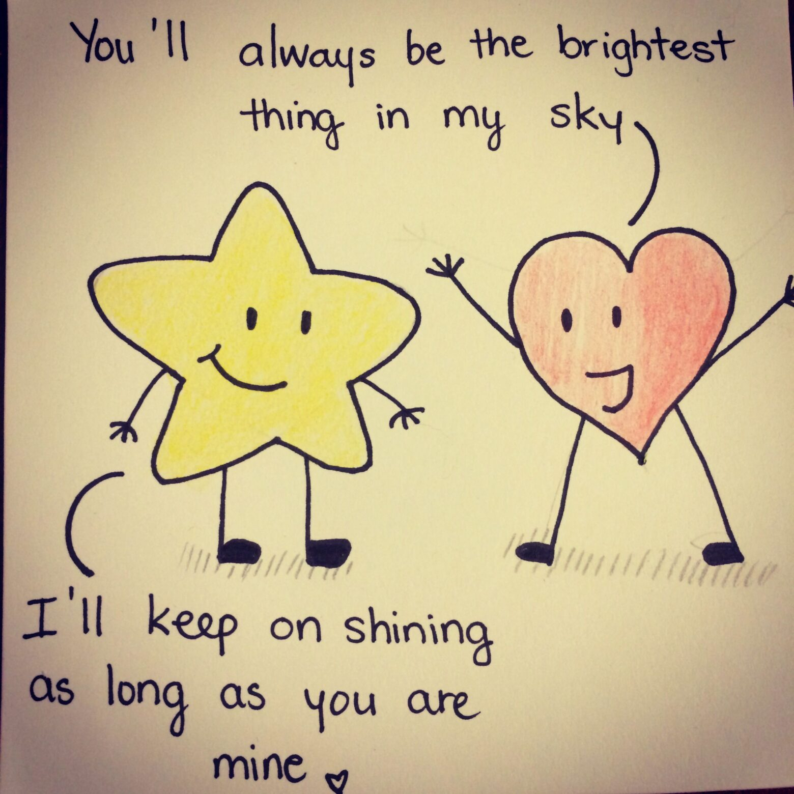 Cute Quotes For Valentine Day 10