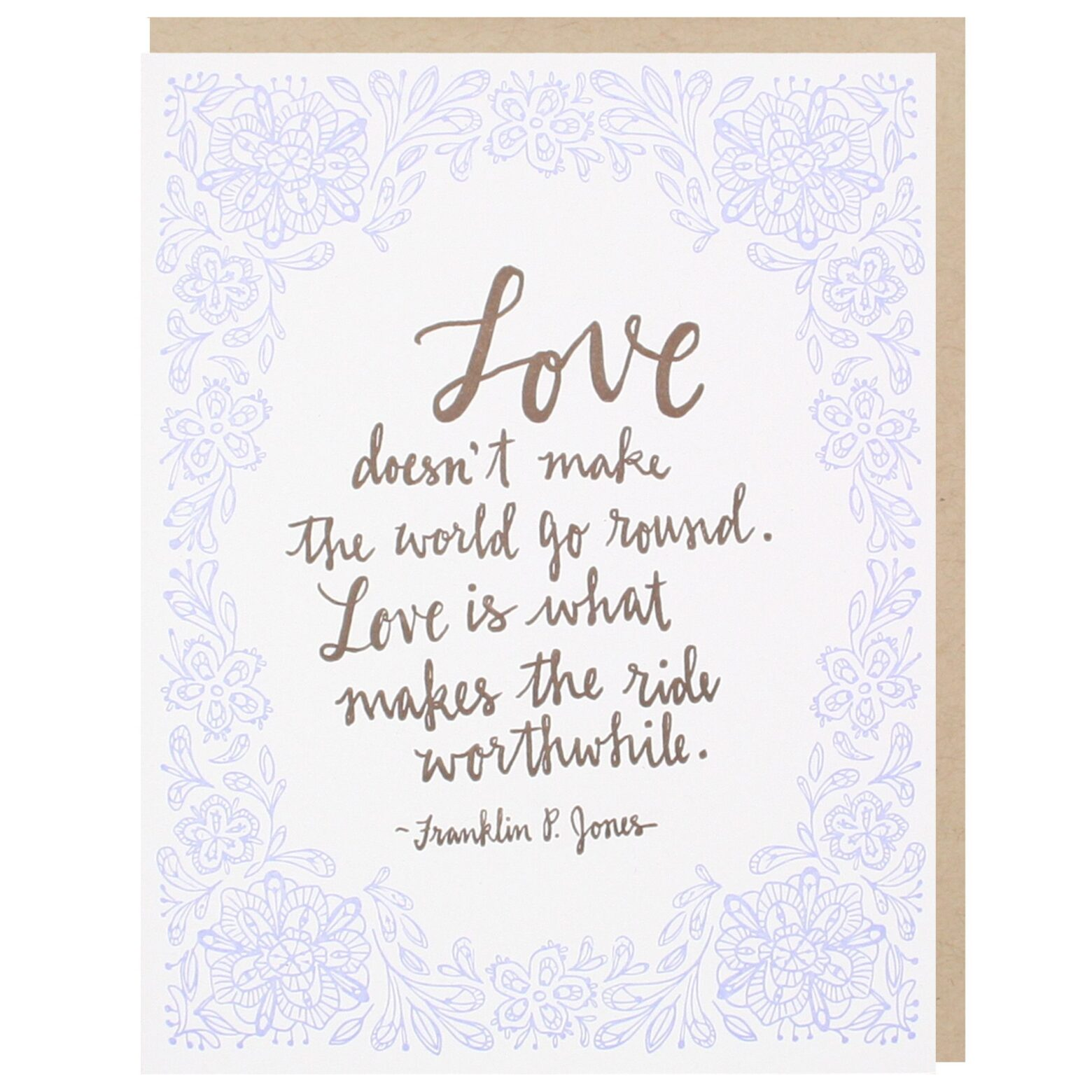 Cute Quotes For Valentine Day 3