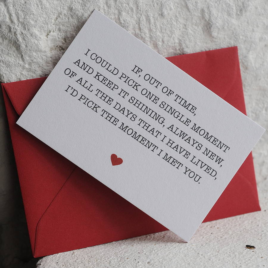 Cute Quotes For Valentine Day 4