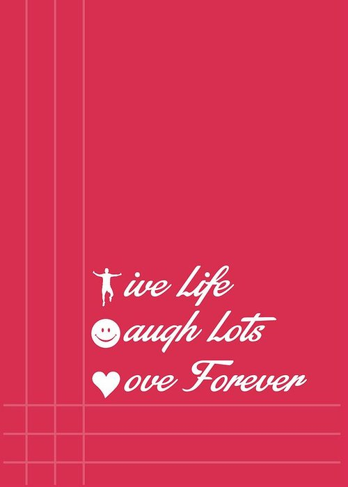 Cute Quotes For Valentine Day 6