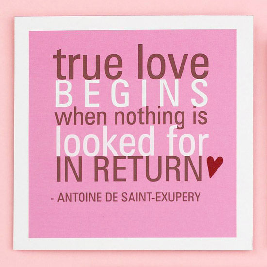 Cute Quotes For Valentine Day 7