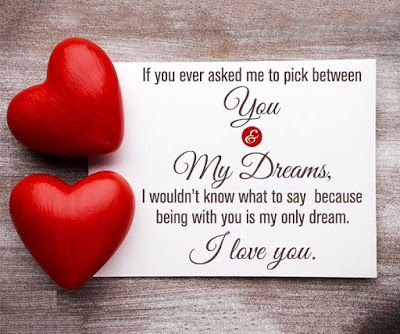 Cute Quotes For Valentine Day 8