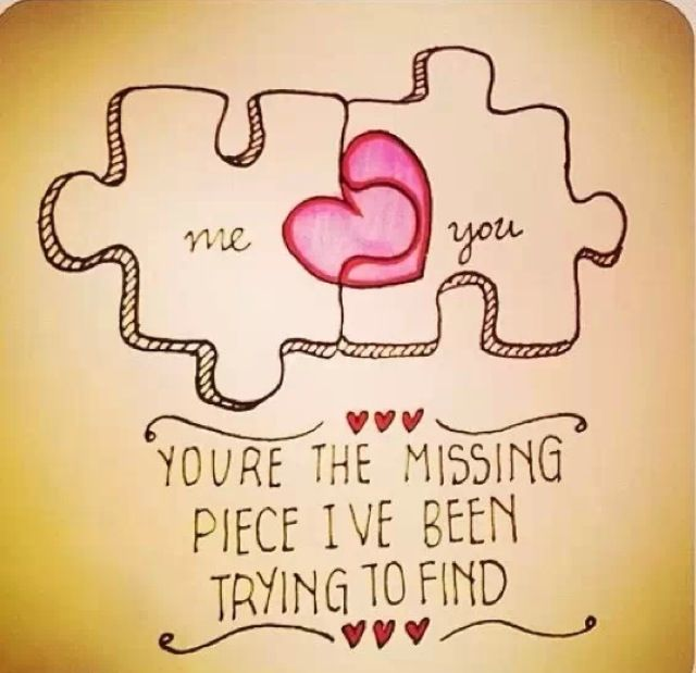 Cute Quotes For Valentine Day 9