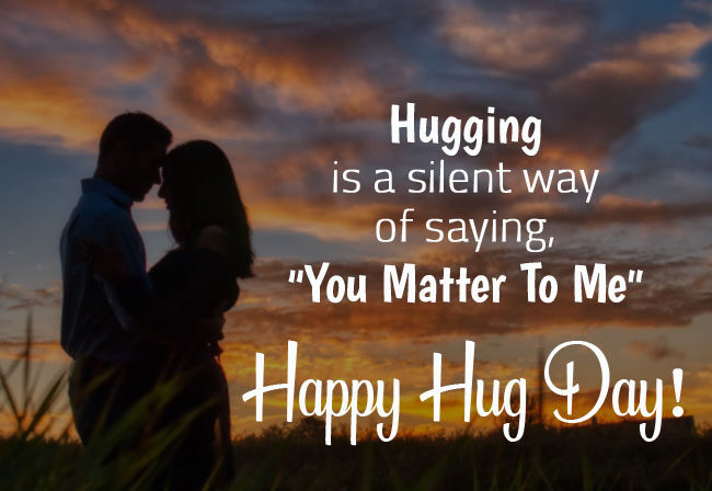 Printable Cards For Hug Day 1