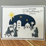 Orthodox Paschal Greeting Cards