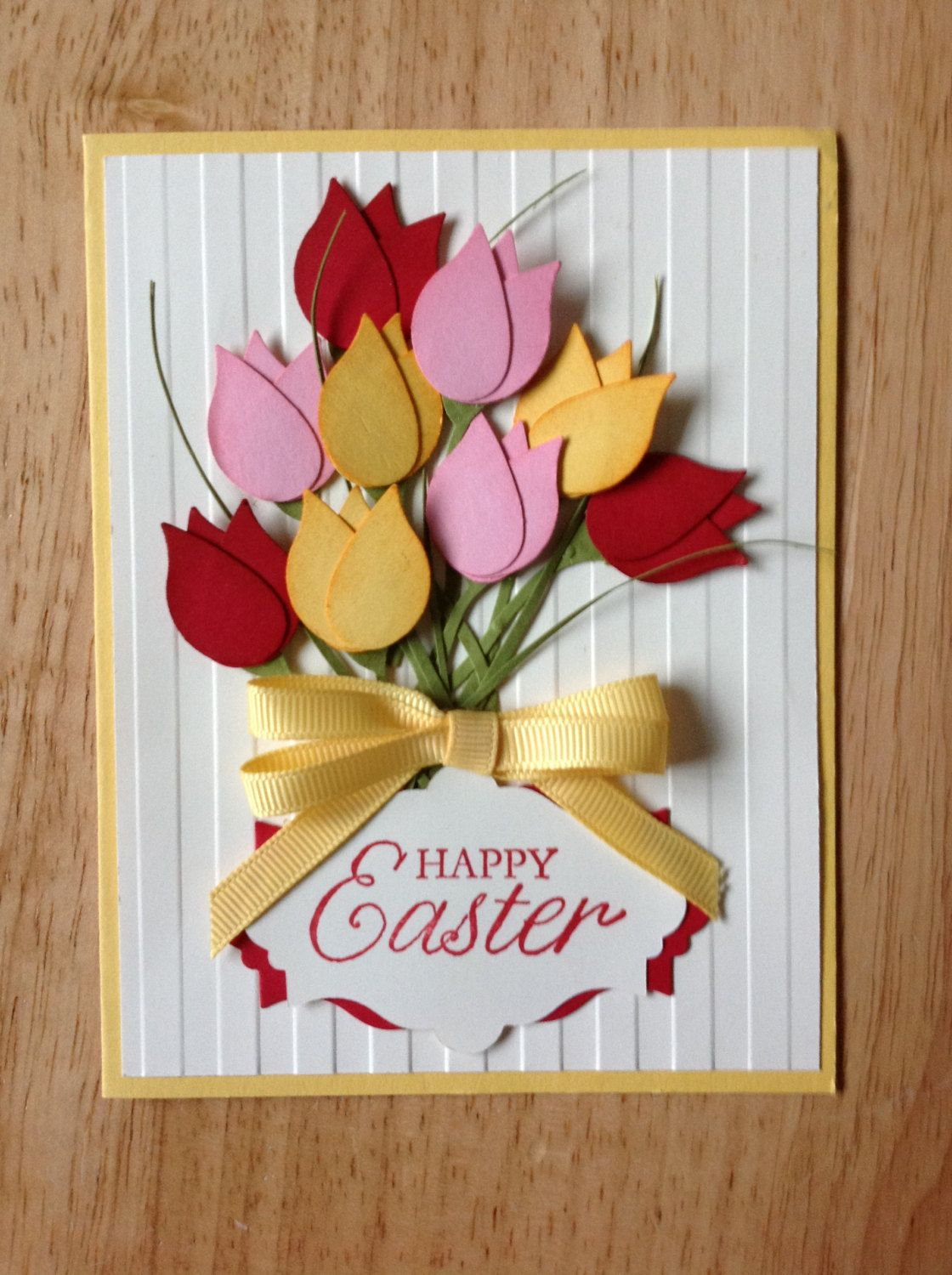 Easter Day Wishing Cards 1