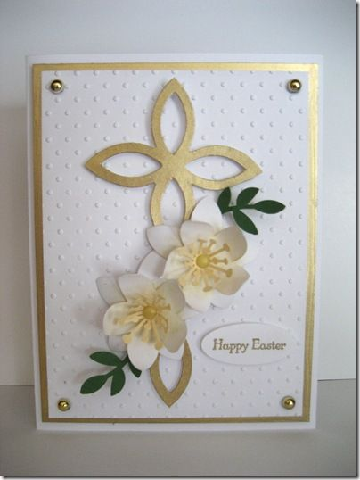 Easter Day Wishing Cards 3