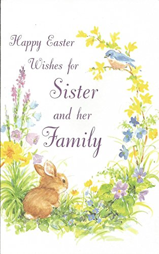 Happy Easter Cards 3