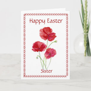 Happy Easter Cards 8