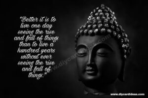 Buddha quotes for lifes