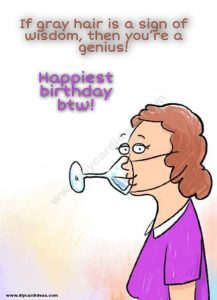 Funny Birthday Quotes For FriendFunny Birthday Quotes For Friend