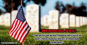 Memorial Day 2021 meaningMemorial Day 2021 meaning