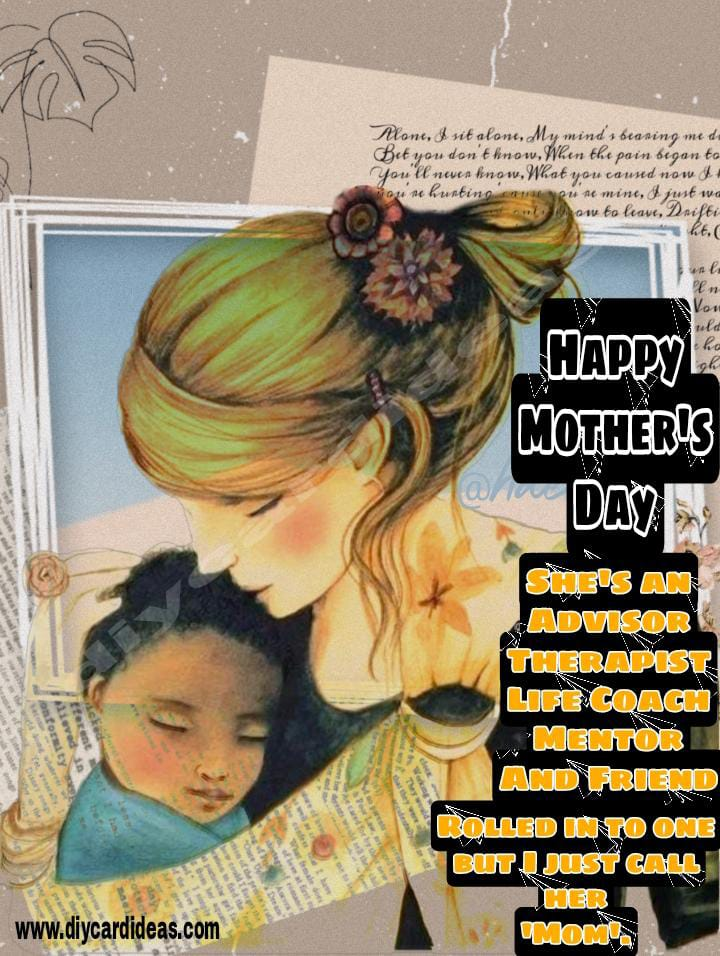 Mothers Day Image 1