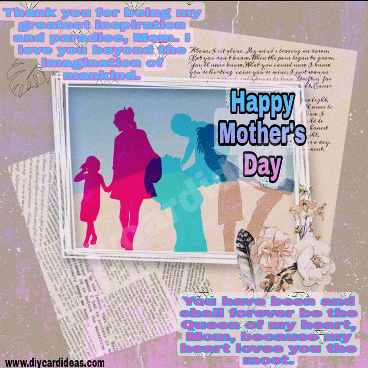 Mothers Day Image 10