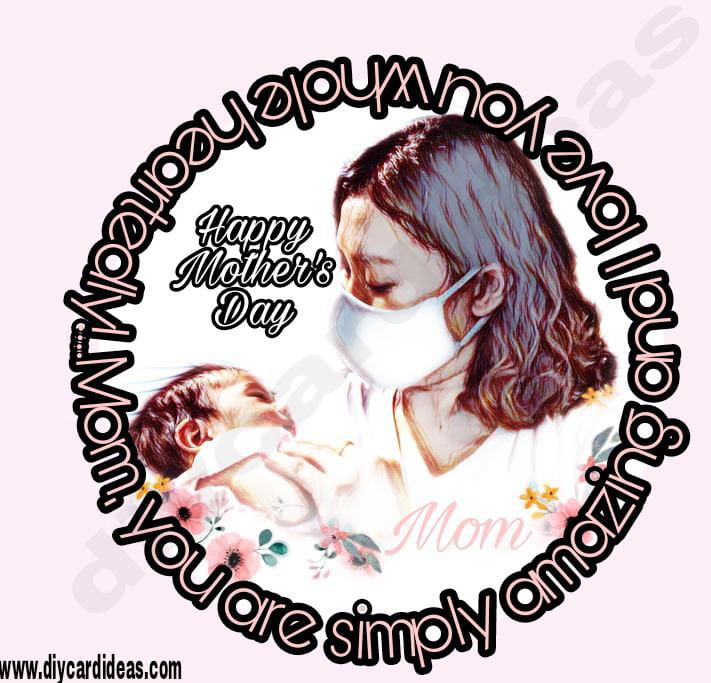 Mothers Day Image 11