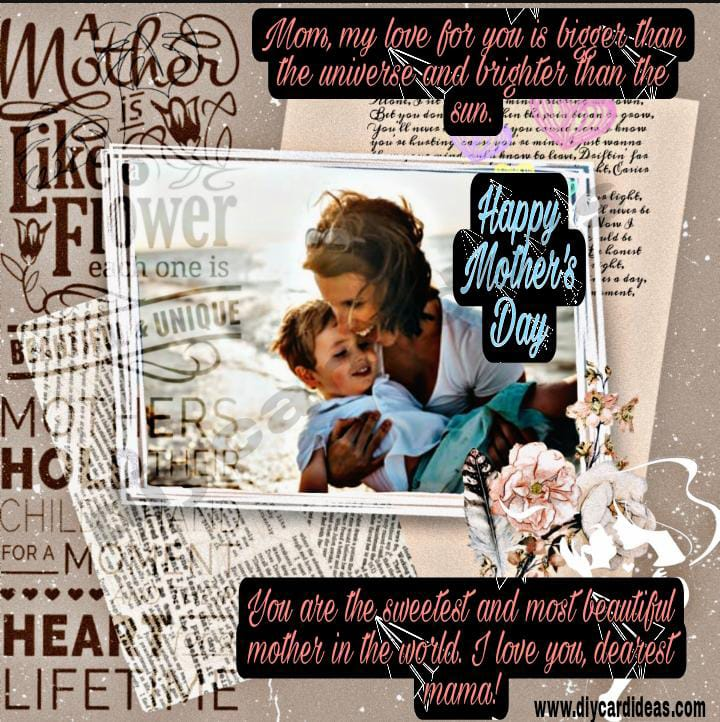 Mothers Day Image 13