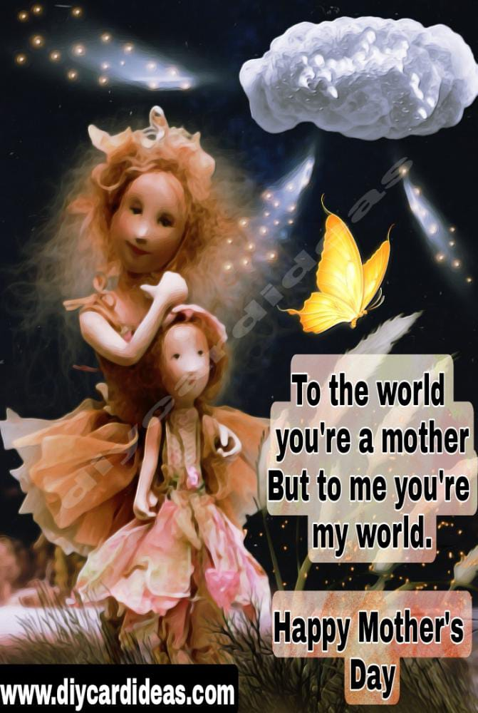 Mothers Day Image 2
