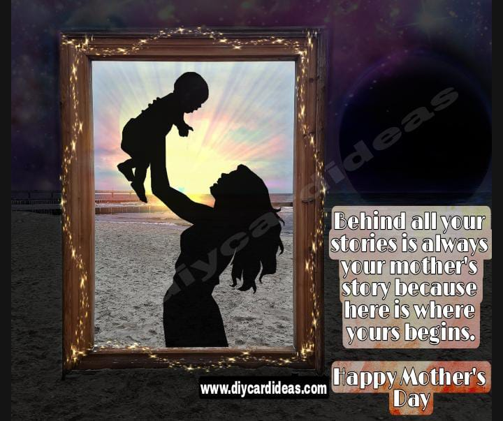 Mothers Day Image Download