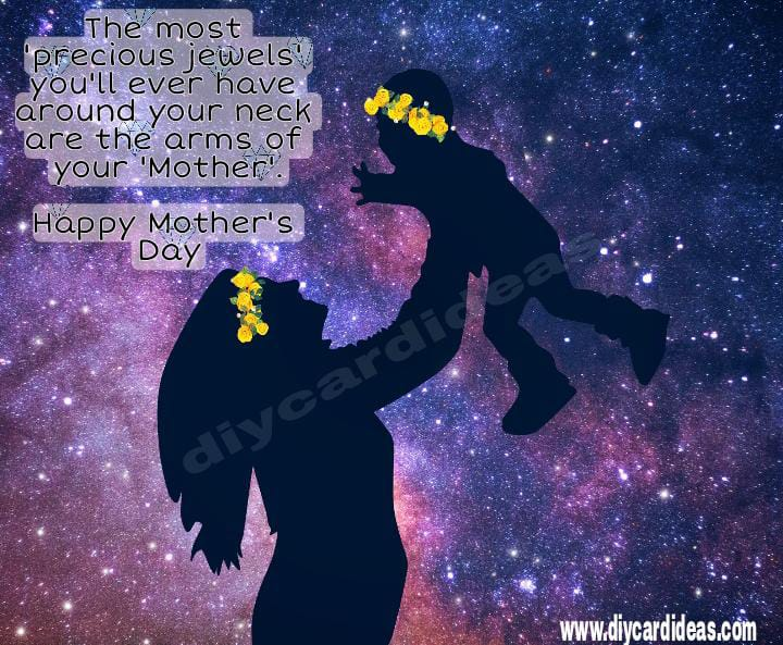 Mothers Day Image 4