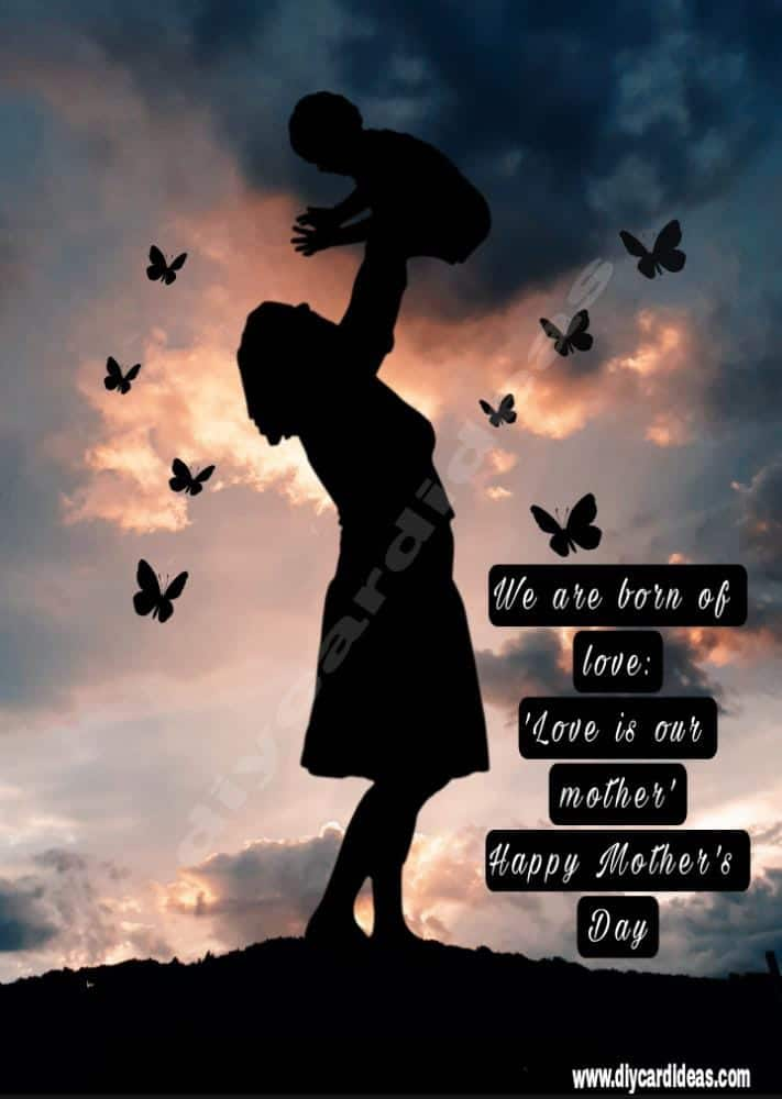 Mothers Day Image 5