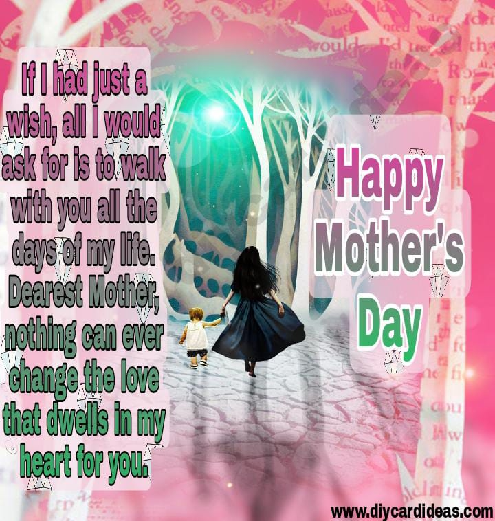 Mothers Day Image 6