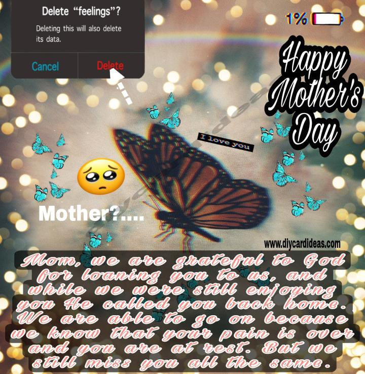 Mothers Day Image 7