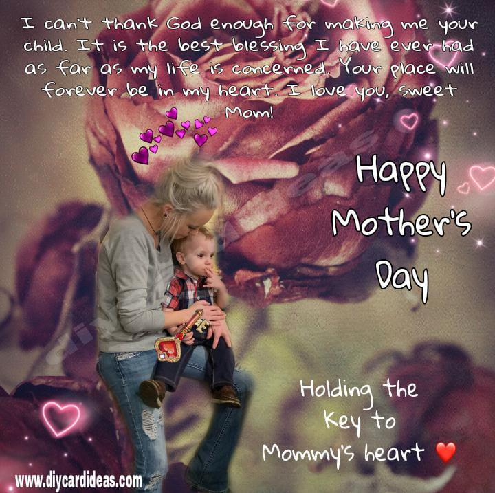 Mothers Day Image 8