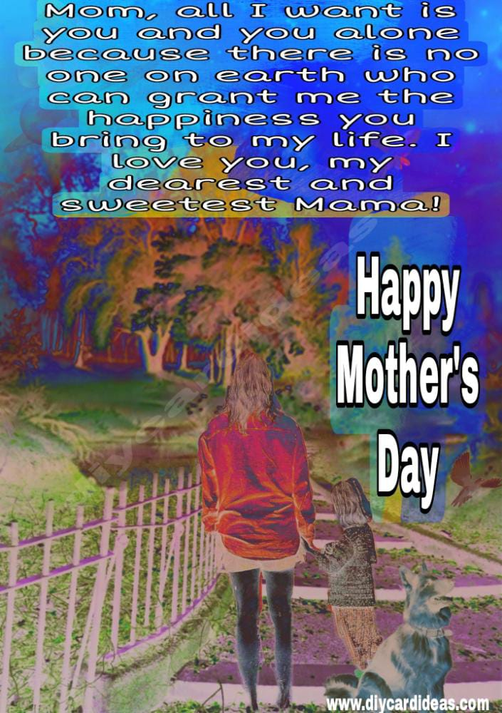 Mothers Day Image 9