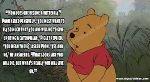 Winnie the pooh death images
