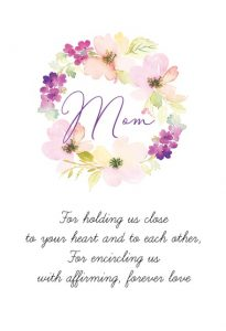 online card for mom2