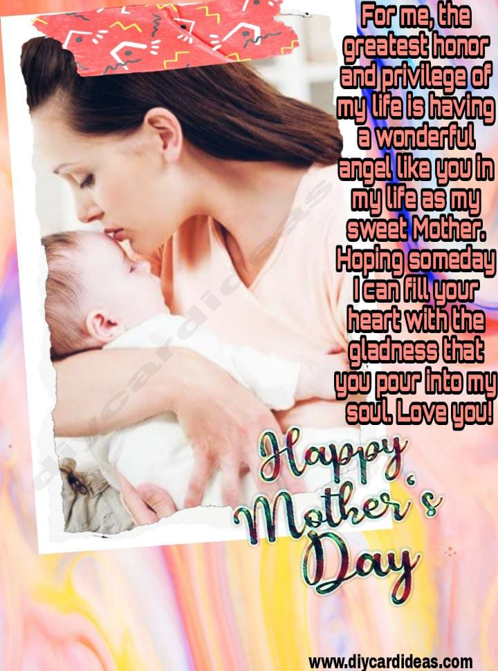 quotes for mama