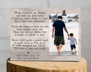 best father day card for donbest father day card for don