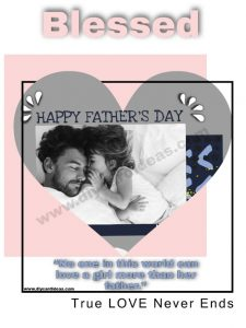 best father day quotes
