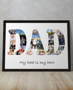 best fathers day gift for daughter