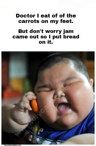 best fat chinese kid memes