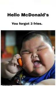 fat chinese kid meme images