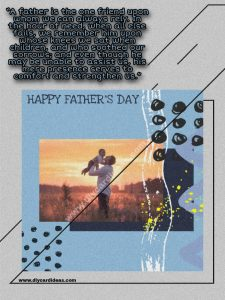 father day images