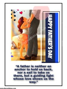 father day quote