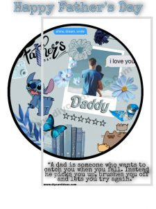father day quotes daughter