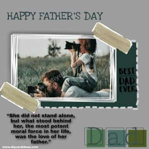 father day quotes download
