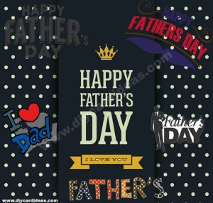 fathers day image download