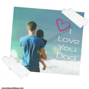 fathers day image wallpaper