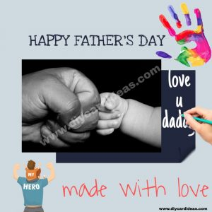 fathers day image wallpapers
