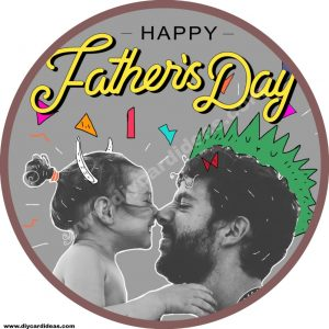 fathers day images wallpaper