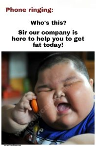 funny fat chinese kid meme