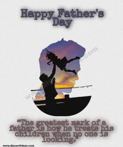top father day quotes