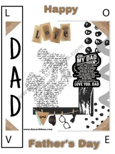 wallpaper fathers day